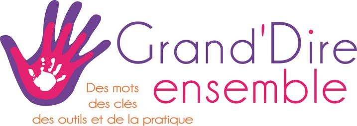 Grand'Dire Ensemble