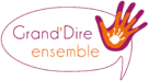 granddireensemble.org