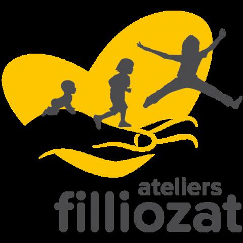logo-filliozat-ateliers-coul-RVB