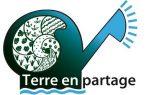 logo-terre-en-partage-couleur-300x191